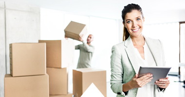 coral springs moving, moving company, moving and storage florida