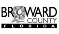Broward County Florida, Moving Companies Florida
