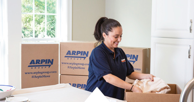 arpin, moving companies florida, coral springs moving
