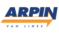 Arpin Van Lines, Coral Springs moving company