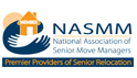 NASMM, moving company Coral Springs