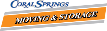 Coral Springs Moving and Storage, Arpin South Florida, Florida Mover, Boca Raton Moving